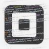 Square Open Source