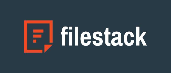 New - Export Files to Zip Folders • Filestack Blog