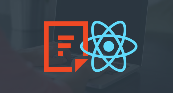 react-filestack-logo