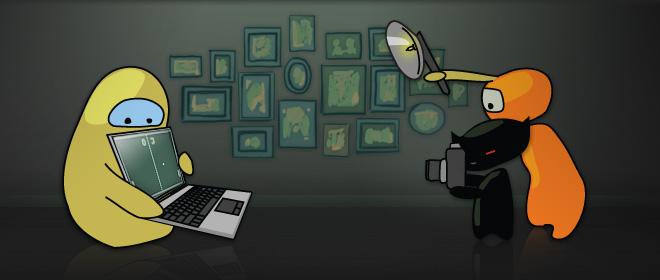 Take a Screenshot with Filestack and React • Filestack Blog