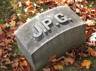 JPEG file extension example